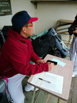 20171118_広島ダイソー杯大会02