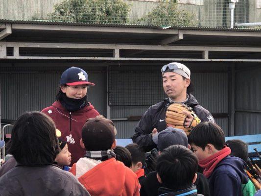 20180114_橋本商工会議所02