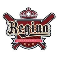 和歌山Regina(レジーナ/旧:和歌山ファイティングバーズNANA)