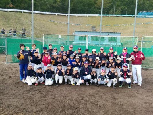 20171111_龍神のグリーングラウンドで野球教室02