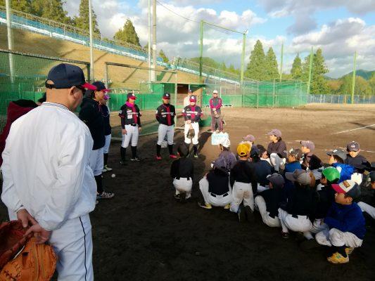 20171111_龍神のグリーングラウンドで野球教室04