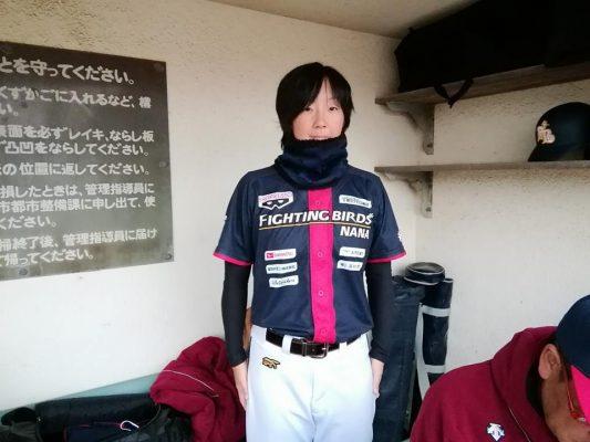 20171118_広島ダイソー杯大会01