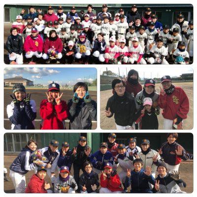 20180113_和歌山大学準硬式野球部01