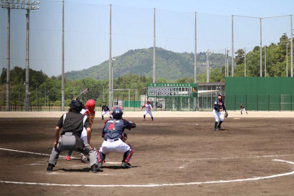 20180505_第9回 関西女子硬式野球選手権ラッキートーナメント03