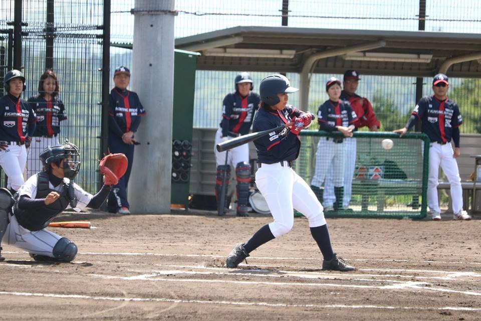 20180512_第9回関西女子硬式野球選手権大会三回戦03