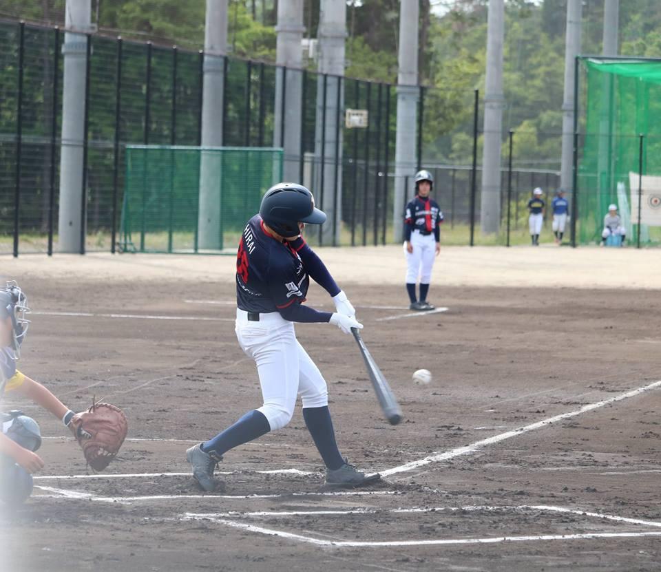20180526_全日本女子硬式野球クラブ選手権大会02