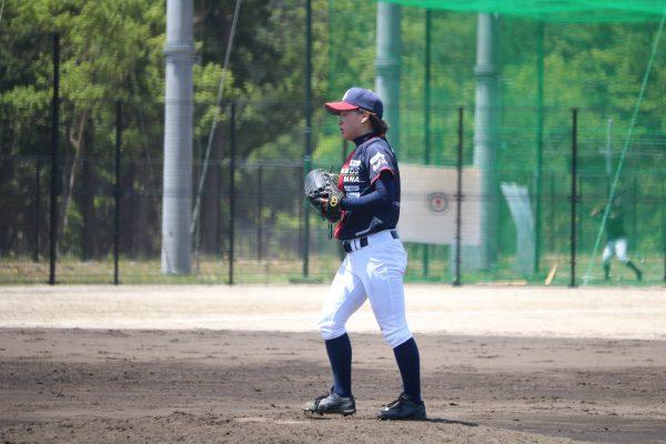 20180505_第9回 関西女子硬式野球選手権ラッキートーナメント04