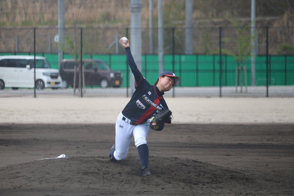 20180512_第9回関西女子硬式野球選手権大会三回戦02