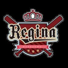 和歌山Regina(レジーナ)のロゴができました!